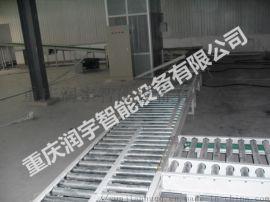 升降机 货物输送电梯 提升机