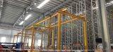 优质厂家专供 KBK -LD柔性单梁悬挂起重机