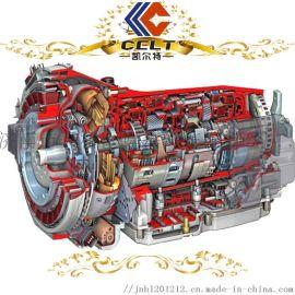 供应变速箱总成 ZF6091004016  发动机 变速箱配件 重汽 潍柴