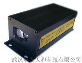 国产CD-60B液位监测激光测距传感器