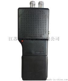 QD103 潜水对讲机 60米潜水通讯器作业电话