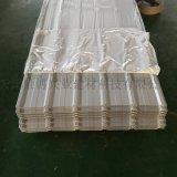 勝博 YX15-180-900型/1080型單板