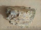 温用珍珠岩 园艺珍珠岩