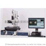 影像测量系统Vision Unit