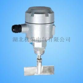 耐腐蚀UJL-1L阻旋式料位控制器