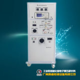赛宝仪器|电容器检测系统|电容器自燃性试验机