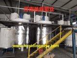 兰州减水剂设备、兰州外加剂设备、兰州聚羧酸设备