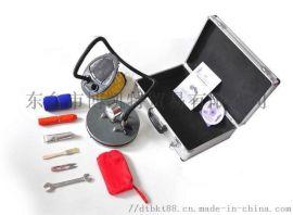 DBF-I DBF-II 型浸水救生服检修理工具