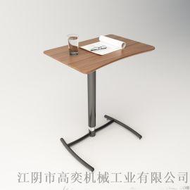 KY-D68-C638課堂課桌