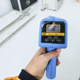 阻容法煙氣溼度檢測器LB-1051