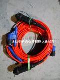 G3i石油专用数传电缆物探地震电缆