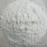 钴酸锂掺杂用包覆金红石纳米氧化钛锂离子电池添加剂