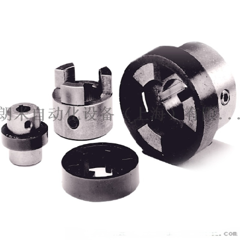 Boston Gear联轴器、轴附件及PT产品