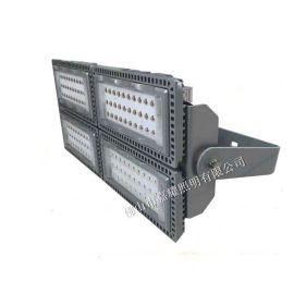 溫嶺海洋王NTC9280 400WLED強光泛光燈
