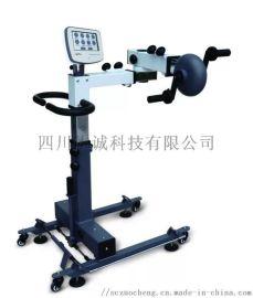 ZEPU-K2000D型床旁上肢智能运动康复机