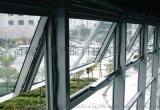 郑州幕墙用排烟开窗器厂家