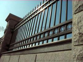 广东韶关锌钢阳台栏杆楼梯护栏厂家楼梯护栏厂家价格