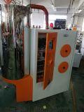 广州瑞朗三机一体干燥机
