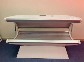 德国美白太空光疗舱仓全身美白美容仪器院用多功能光子嫩肤抗衰仪