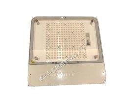 飞利浦LED油站灯Mini500第三代罩棚灯