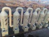 丹阳车间粉尘处理设备,常州天环环保设备厂