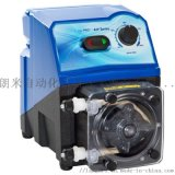 flex-pro®A2P池泵