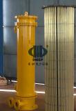 換熱器,銅管換熱器,管式換熱器,冷卻器