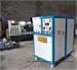 济南HD系列制氮机生产厂家