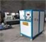 濟南HD系列制氮機生產廠家