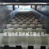 熱銷青島牡蠣清洗機,海蠣子清洗機多少錢,生蠔清洗機