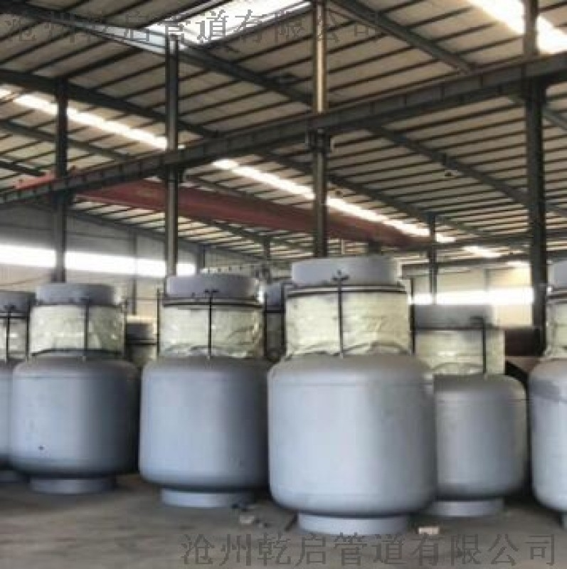 滄州乾啓專業生產補償器 波紋補償器 套筒補償器 金屬軟管 圖紙定做補償器