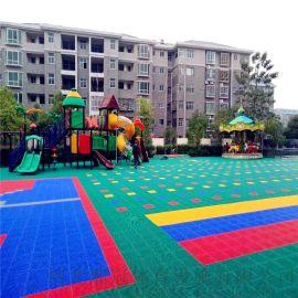 亳州市弹性软垫悬浮地板安徽幼儿园气垫悬浮地板