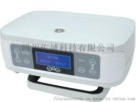 WBH-A型脉冲空气波压力治疗仪(便携式)4腔
