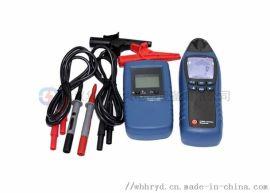 线缆探测仪-低压电缆测试仪-电话线测试仪