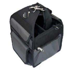 上海箱包厂家生产工具包定制礼品广告箱包袋