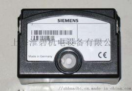百得专用LME21.430C2BT控制器