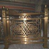 厂家直销不锈钢楼梯扶手 工程立柱 不锈钢立柱