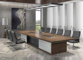 办公家具,会议桌椅,广东格诺瓦办公家具新疆直营