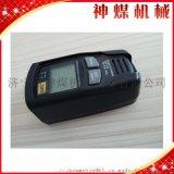 现货供应YWSD100温湿度记录仪