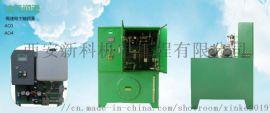 油气润滑主站|油气润滑系统,原理-西安新科机电