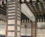 北京專業建築物拆除加固承重牆拆除加固