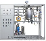 实验室加氢催化反应装置