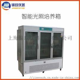 DPGX-1500B低温光照培养箱