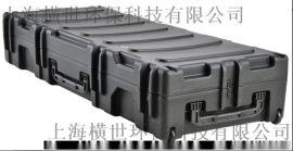 多用途国军标PE **级别安全防护箱