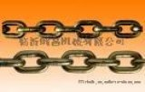 鏈條,錨鏈