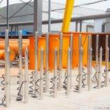 熱水深井泵電機排名|熱水潛水泵報價