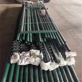 球场围网体育场护栏网及配套设施厂家供应