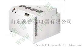 超声波加湿器厂家直销,纺织厂、印刷厂用加湿器
