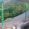工地苫蓋綠網 建築工地苫蓋綠網