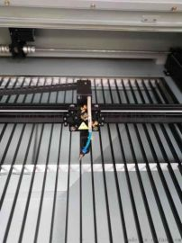 中山激光切割机供应商,佛山激光雕刻能力强机
